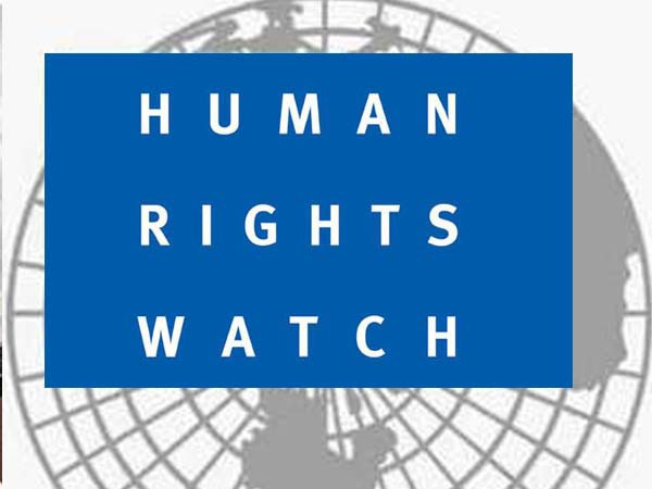 Human Rights Watch réagit suite à la décision du tribunal de traduire Hissène Habré de force