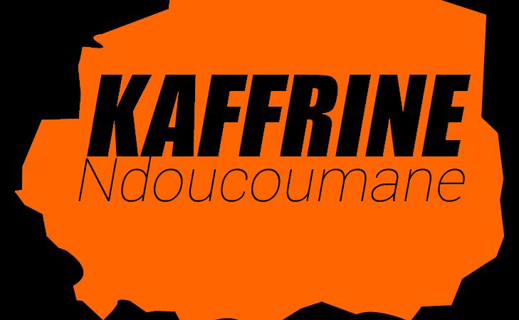 Kaffrine : Ça grogne ferme et menace dans les rangs de l'APR !