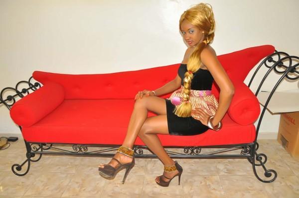 Khadidja Diallo 2