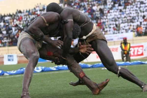 Arènes sénégalaises : Ces lutteurs et promoteurs qui ont eu maille à partir avec la Justice