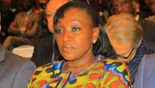 Sisdak : La Côte d'Ivoire à l'honneur à Dakar