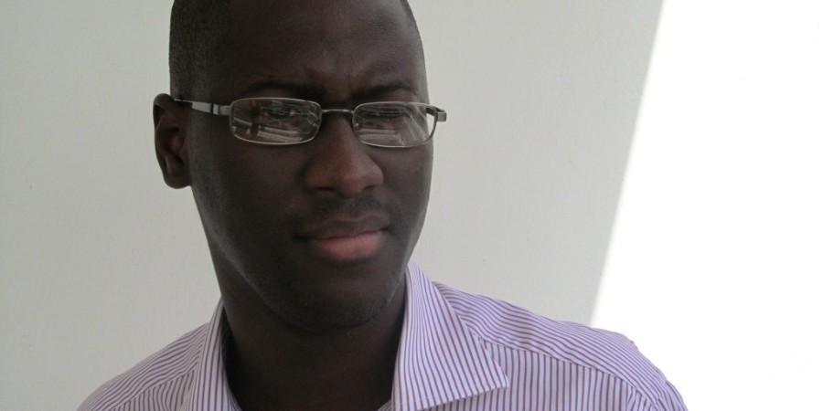 Ndongo Samb Sylla, chercheur à la fondation Rosa Luxemburg « Nous tendons vers un monde qui sera caractérisé par des crises  »
