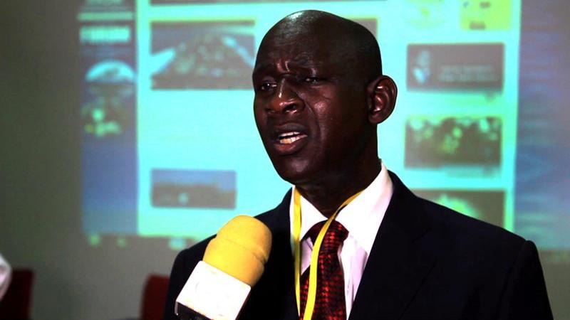 Crise migratoire et diplomatie Sénégalaise:  Le RAGM fustige la posture des autorités et dénonce la conspiration du silence
