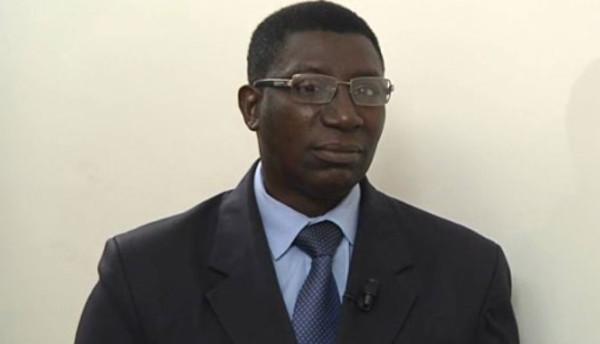 Le professeur Malick Ndiaye et les faiblesses du président  Macky
