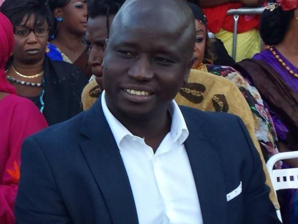 Affaire du Consulat Général du Sénégal à Marseille : Tam est à Dakar depuis hier