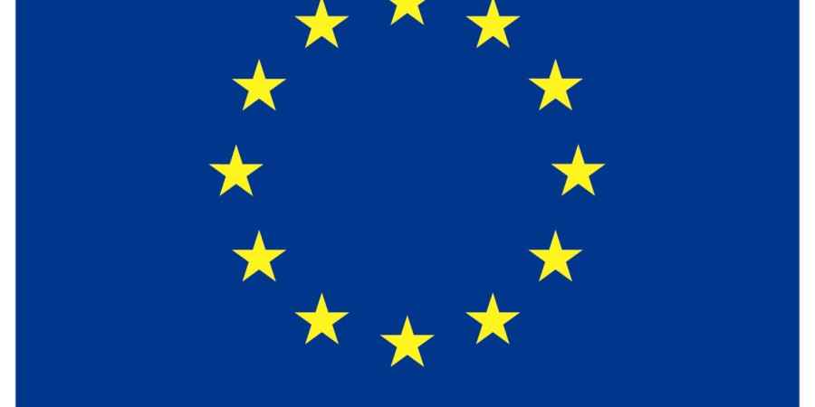 Yémen : l'UE en renfort avec un nouveau financement de  40,8 millions de dollars
