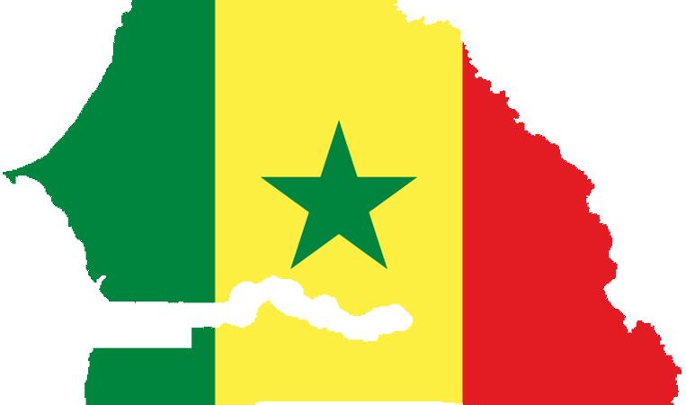 Le Sénégal dans le Top 10 des pays d'Afrique subsaharienne les plus pacifiques, selon le classement GPI