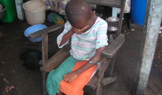 Affaire des quatre enfants déclarés ''enlevés'', finalement  une négligence parentales déguisée en enlèvement