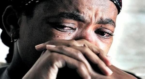 Quartier Soura Un jeune femme de 20 ans enceinte, battue à mort pour une autre femme