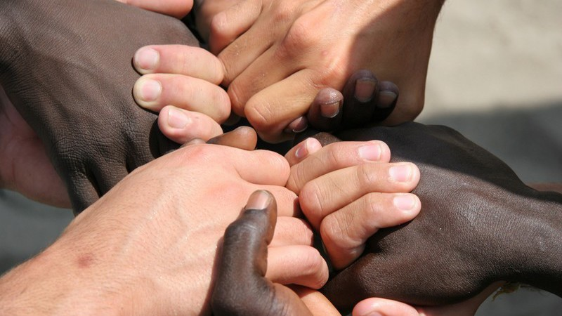 Appel à la solidarité et l'alliance entre sénégalais pour sortir des difficultés ensemble et dans la symbiose !