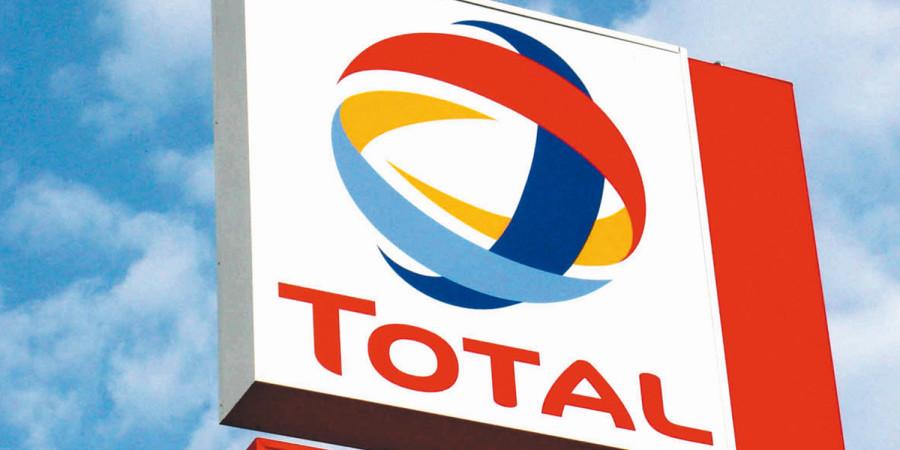 Parfum de scandale à Total et à CGF Bourse : Un pharmacien les traîne en justice