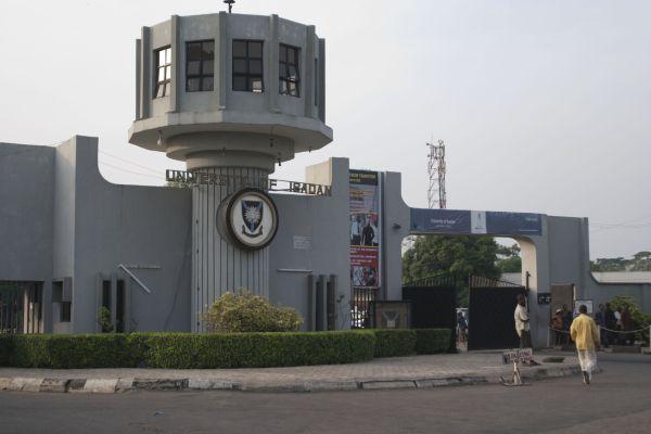 Faisabilité sur l'équivalence des diplômes : Grand-Bassam en Côte d'Ivoire abrite un important atelier