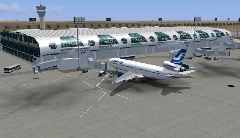Nouvel aéroport AIBD : Près d'une dizaine de faiblesses que le Sénégal gagnerait à rectifier…