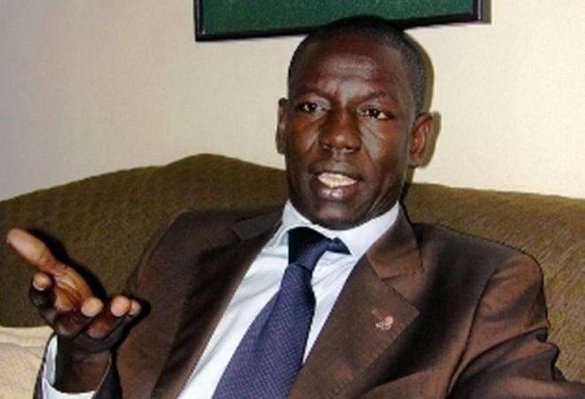 Situation des Sénégalais vivant à l'extérieur : Le P.S. préoccupé invite la Gouvernement  à réagir .