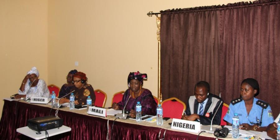 CEDEAO : La contribution des leaders communautaires dans la lutte contre l'extrémisme violent en Afrique de l'Ouest très attendue