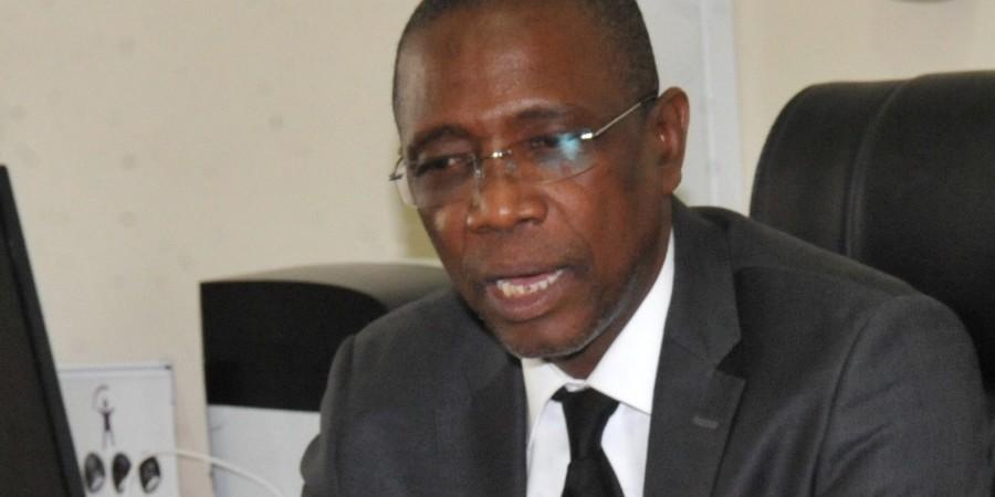 Visite du Président à l'UCAD : Au-delà du blâmable, les trois actes majeurs qui, selon El Hadj Hamidou Kassé, méritent d'être magnifiés