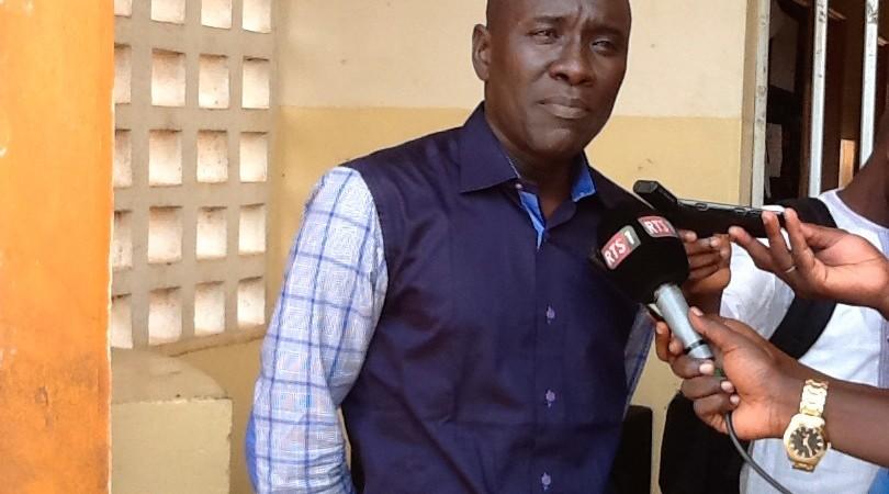 Coumba Ndofene Fall, maire de Diamaguene -Sicap Mbao  » Les communes ne sont pas en mesure de prendre en charge la santé des populations».