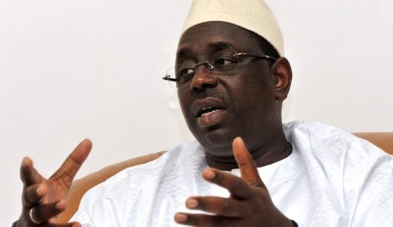 Crise diplomatique avec le Qatar: la prudence de mise chez les pays du Maghreb, le Sénégal rappelle son ambassadeur à Doha