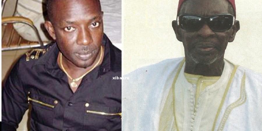 Musique : Vieux Sing Faye, le tambour major, père du batteur Mbaye Dieye Faye s'est éteint
