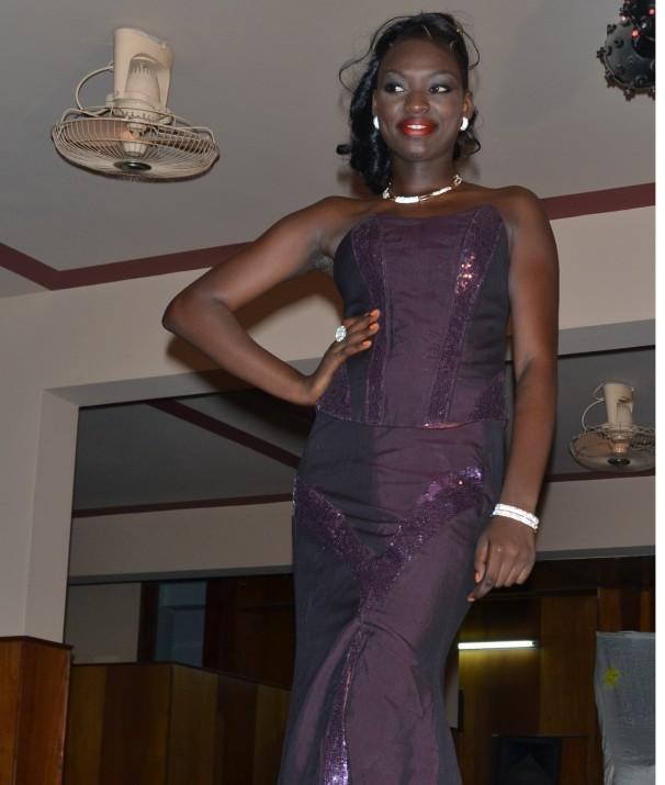 Miss Guédiaye 3