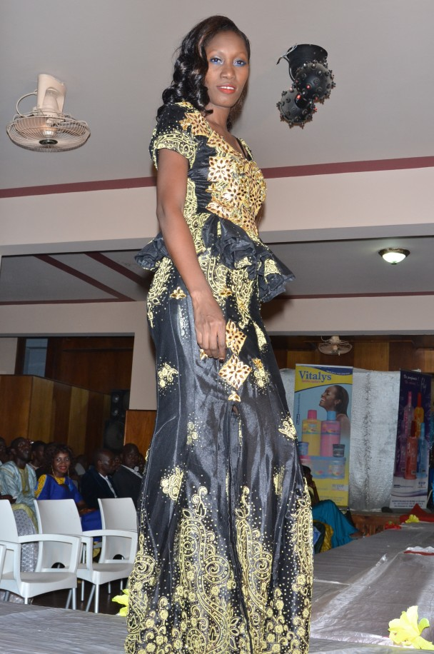 Miss Gudiawaye 08
