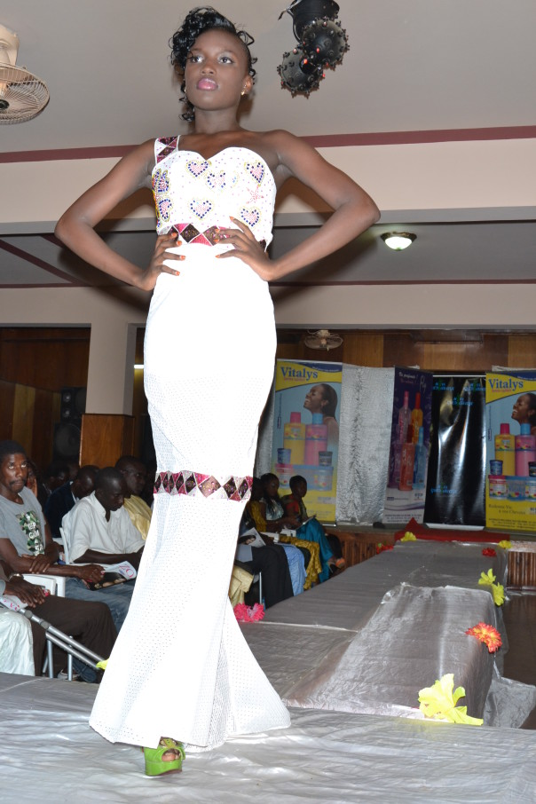 Miss guédiawaye 10