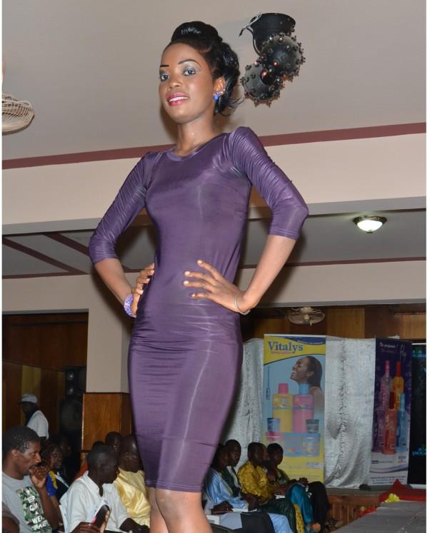 Miss guédiawaye 11