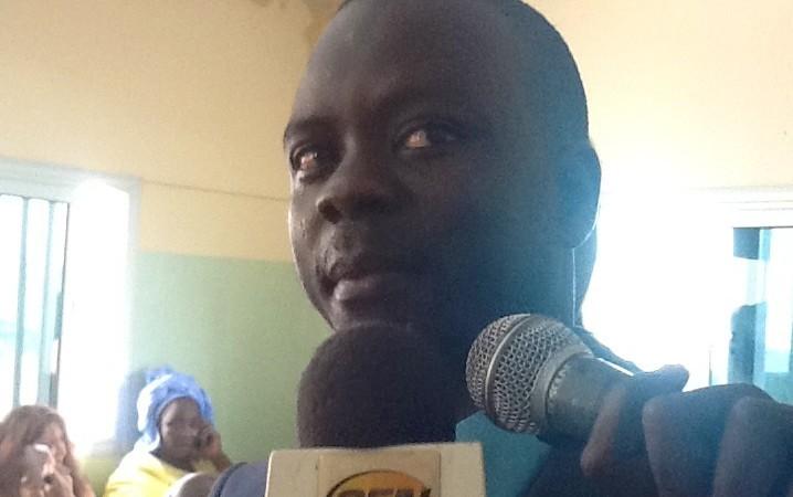 Situation délicate des collectivités locales: Moustapha Mbengue, maire de Keur Massar  déclare avoir hérité d'une dette de 173 millions FCFA