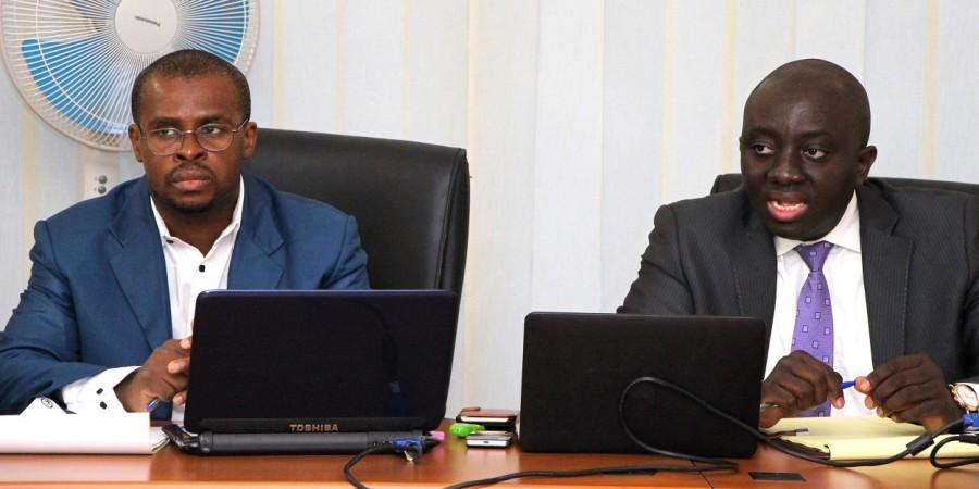 Financement du PCD : La CEDEAO et ses partenaires affûtent  leurs stratégies à Abuja