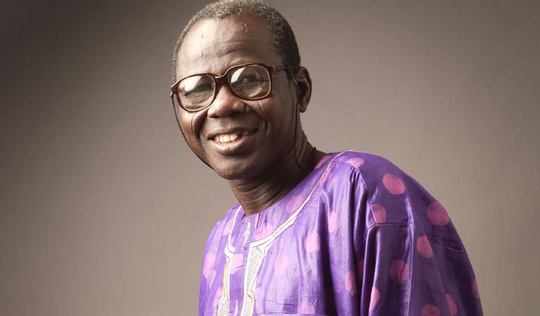 """Procès Habré : """"Une justice tant attendue pour recouvrer notre dignité"""" confie Souleymane Guengueng, à """"Le Monde.fr»"""