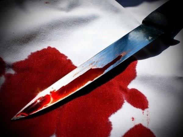 Linguère Mort d'un jeune berger, suite à une dispute, poignardé par son camarade