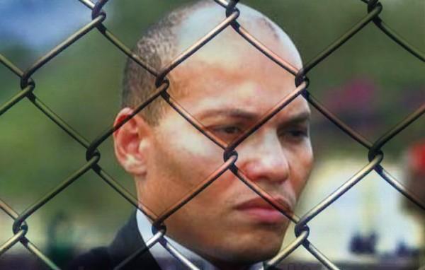Limogeage du magistrat Moustapha Kâ : Le ministre de la justice,  Malick Sall, confirme l'illicéité de la CREI