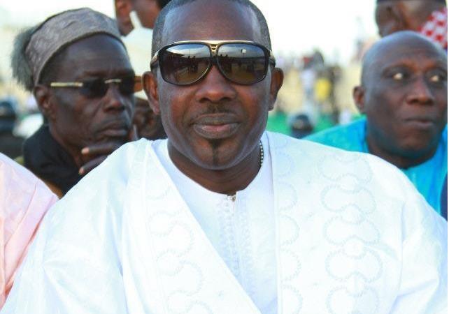 Enterrement de Doudou Ndiaye Rose : Le témoignage émouvant du batteur Mbaye Dièye Faye