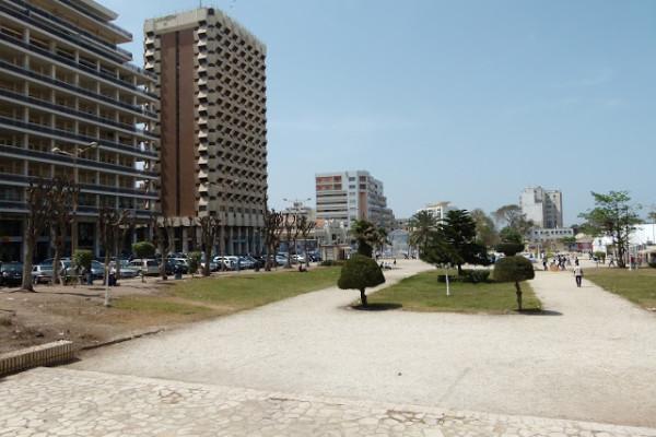 La place des villes dans un Sénégal émergent, vue par des spécialistes de la Banque Mondiale
