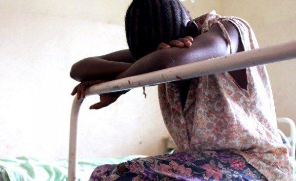 Violence sexuelle faite aux filles  500 cas de viols  notés à Pikine  en 2015