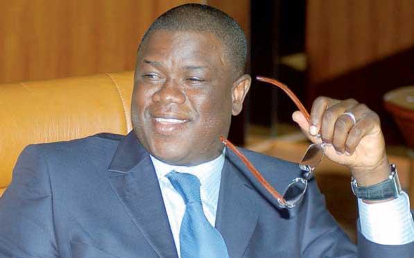 Élection présidentielle sénégalaise : La Ligue des Masses porte son choix sur Abdoulaye Baldé