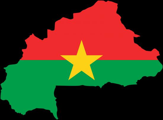 Burkina : deux enseignants tués par balles après leur enlèvement, un chauffeur de MSF et un prêtre catholique portés disparus