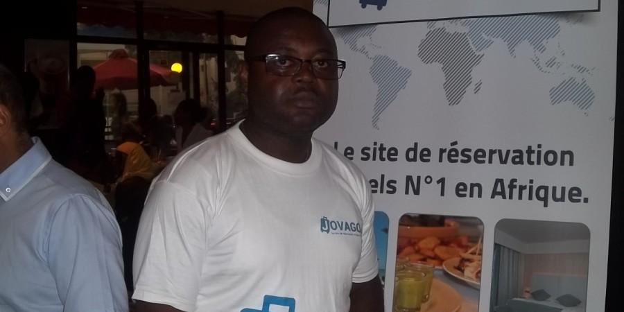 Jovago et son pari audacieux : Démocratiser l'accès hôtelier et booster le Tourisme