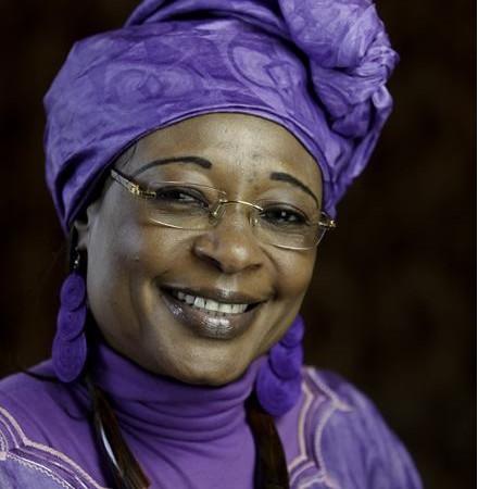 Ouverture du procès de Hissène Habré : Déclaration de Jacqueline Moudeïna, présidente du collectif des avocats des victimes du régime Habré