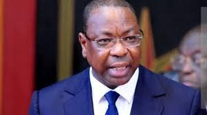 Mankeur Ndiaye sur  les relations  entre Brésil Sénégal :   «  On peut faire plus et mieux malgré les relations satisfaisantes »