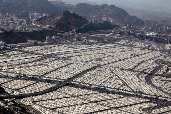 Bousculade à la Mecque, des Sénégalais parmi les victimes, mais le nombre demeure inconnu