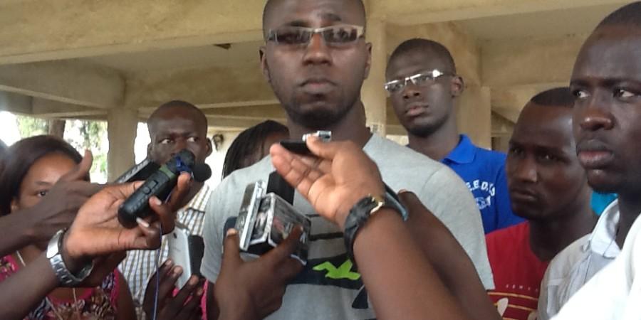 Prélude à la visite du président, Macky Sall en banlieue, la  FEEP étale  ses doléances