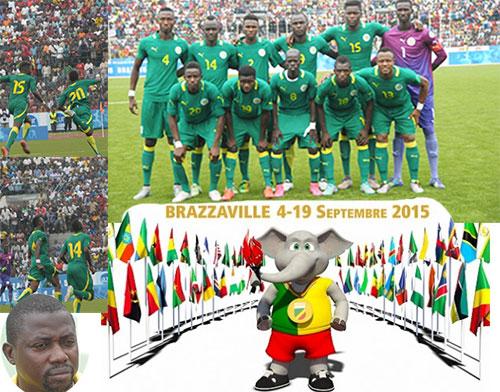 Football : Le Sénégal champion d'Afrique pour la première fois de son histoire, grâce aux moins de 23 ans