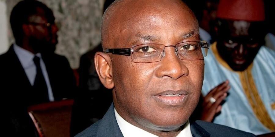 Une décision de Serigne Mbaye Thiam fait planer une autre menace sur l'école sénégalaise