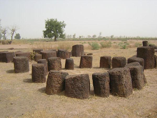 Sine Ngayene, un site archéologique à découvrir