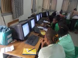 Entrepreneuriat numérique :  Pour la promotion de l'innovation des jeunes filles