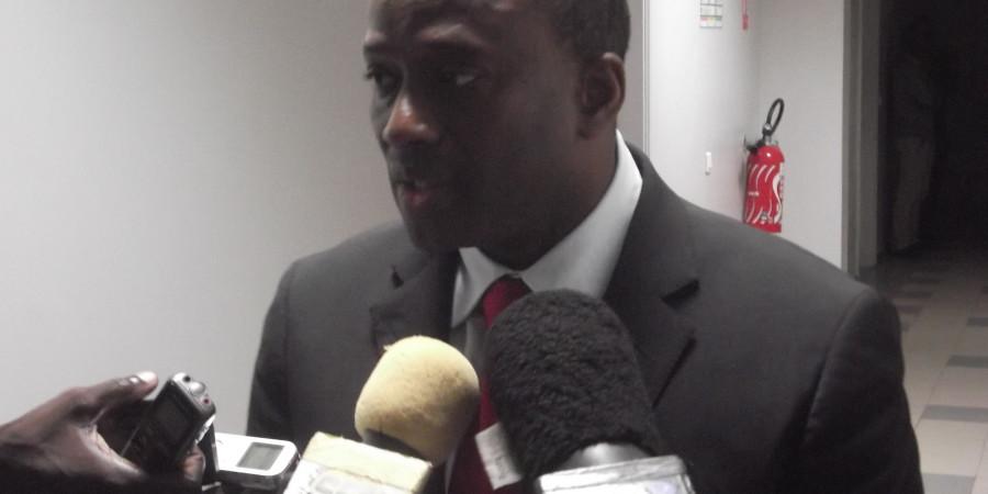 Statistiques et développement  du continent africain Des experts affûtent leurs armes à Dakar