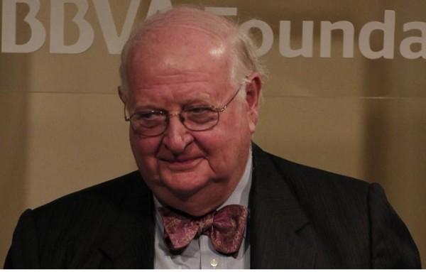 Economie : Le prix Nobel décerné au Pr Angus Deaton de Princeton, pour ses travaux sur la consommation, la pauvreté et le bien-être