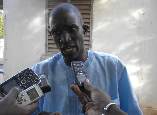 Kaolack : Drame à Médina Baye, une malade mentale tue un bébé de 2 ans