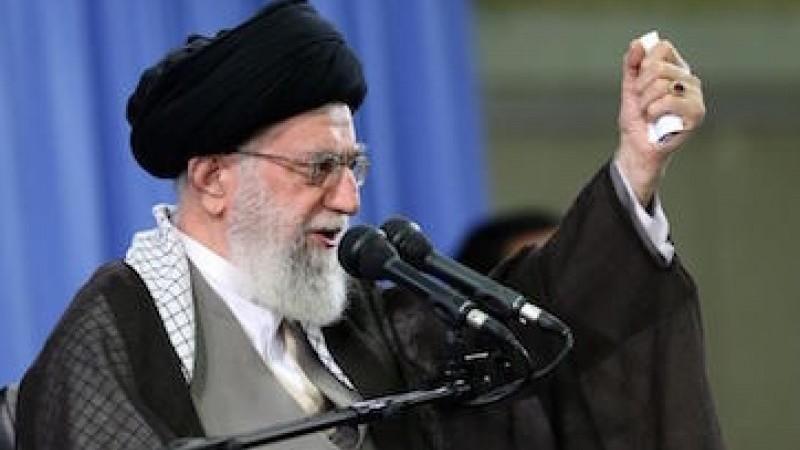 Payant le plus lourd tribut du drame mecquois, l'Iran très remonté menace l'Arabie Saoudite